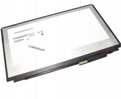 "Display laptop AUO B133HAN02.0 13.3"" 1920x1080 30 pini eDP. Ecran laptop AUO B133HAN02.0. Monitor laptop AUO B133HAN02.0"