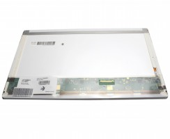 "Display laptop Dell  0XF930 13.3"" 1366x768 40 pini. Ecran laptop Dell  0XF930. Monitor laptop Dell  0XF930"