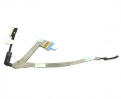 Cablu video LVDS Dell  DC02000SN30