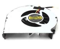 Cooler laptop Asus  G551JW Mufa 4 pini