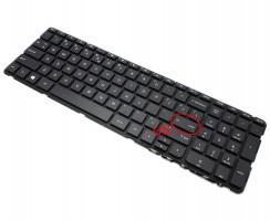 Tastatura HP  350 G1. Keyboard HP  350 G1. Tastaturi laptop HP  350 G1. Tastatura notebook HP  350 G1