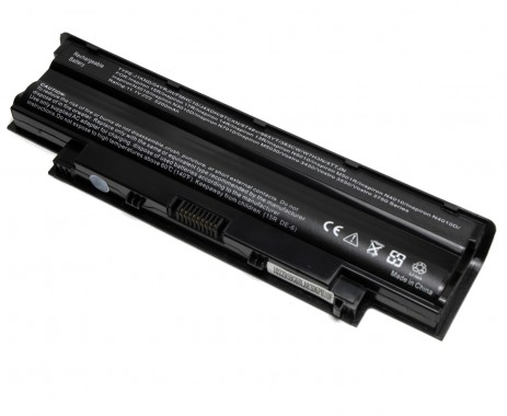 Baterie Dell Inspiron N5110. Acumulator Dell Inspiron N5110. Baterie laptop Dell Inspiron N5110. Acumulator laptop Dell Inspiron N5110. Baterie notebook Dell Inspiron N5110