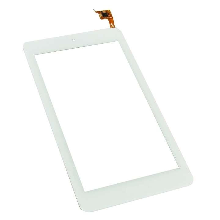 Touchscreen Digitizer Allview Viva I7 Geam Sticla Tableta imagine powerlaptop.ro 2021