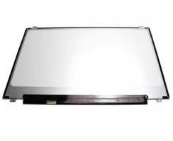 "Display laptop MSI GT73VR 7RF 17.3"" 1920X1080 30 pini eDP 60Hz. Ecran laptop MSI GT73VR 7RF. Monitor laptop MSI GT73VR 7RF"