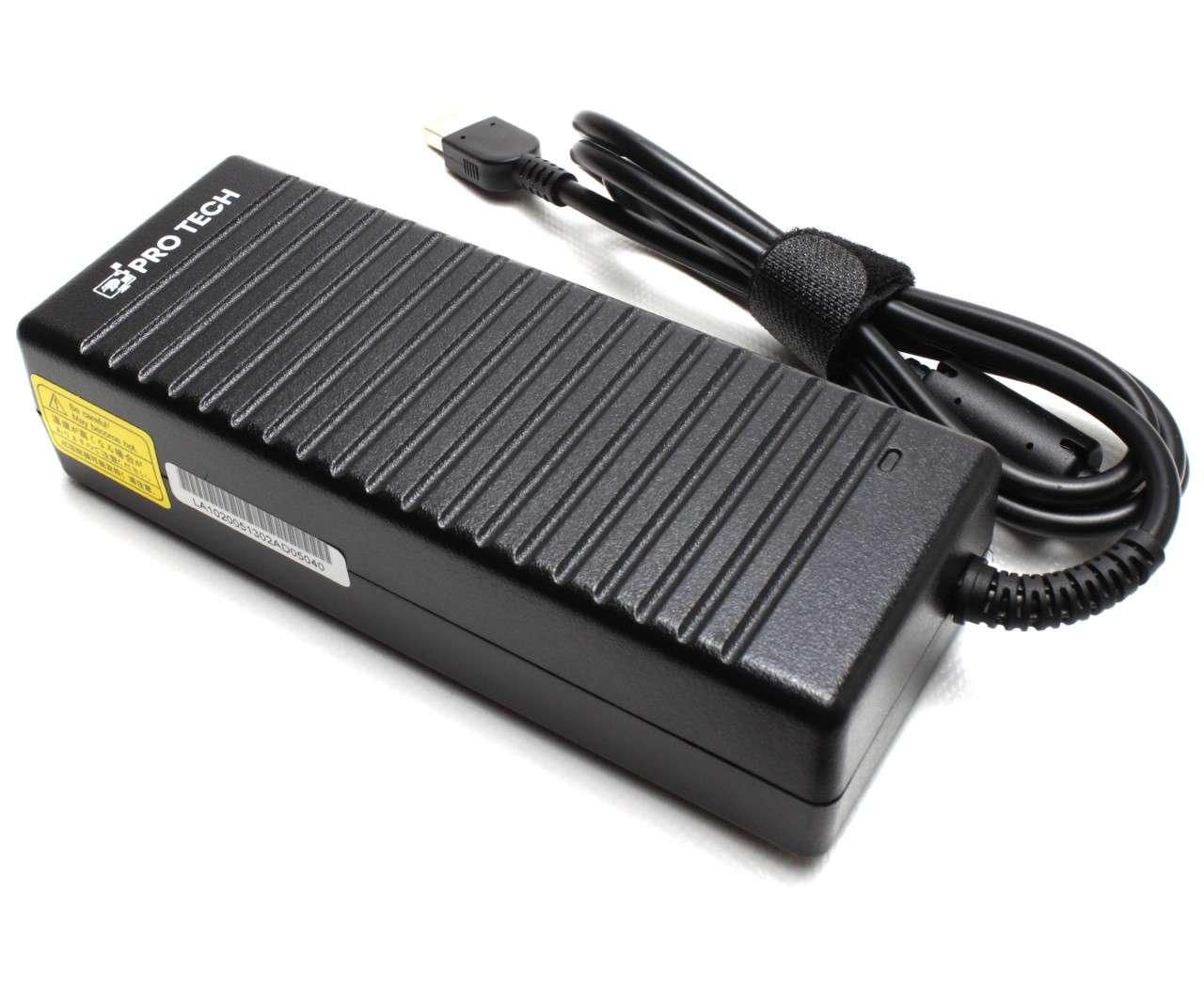 Incarcator Lenovo IdeaPad Y70 135W Replacement imagine