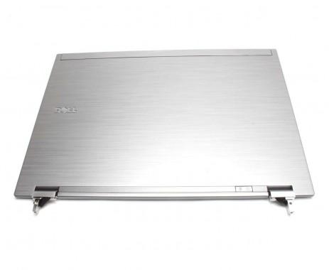 Carcasa Display Dell AM0AY000A00. Cover Display Dell AM0AY000A00. Capac Display Dell AM0AY000A00 Gri