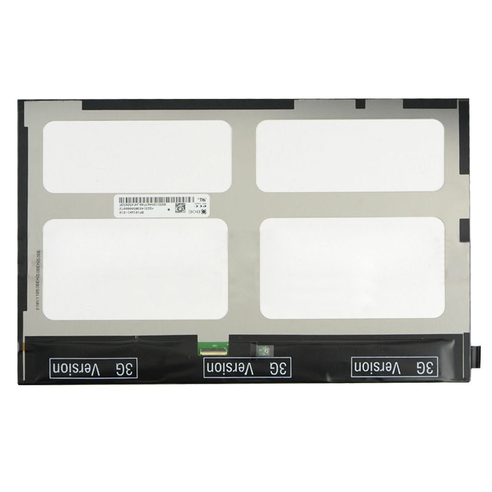 Display Lenovo IdeaTab A7600H Ecran TN LCD Tableta ORIGINAL imagine powerlaptop.ro 2021