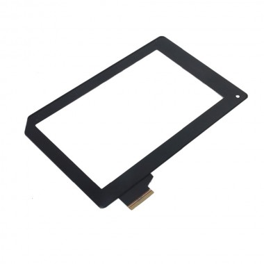 Digitizer Touchscreen Acer Iconia Tab B1-A71. Geam Sticla Tableta Acer Iconia Tab B1-A71
