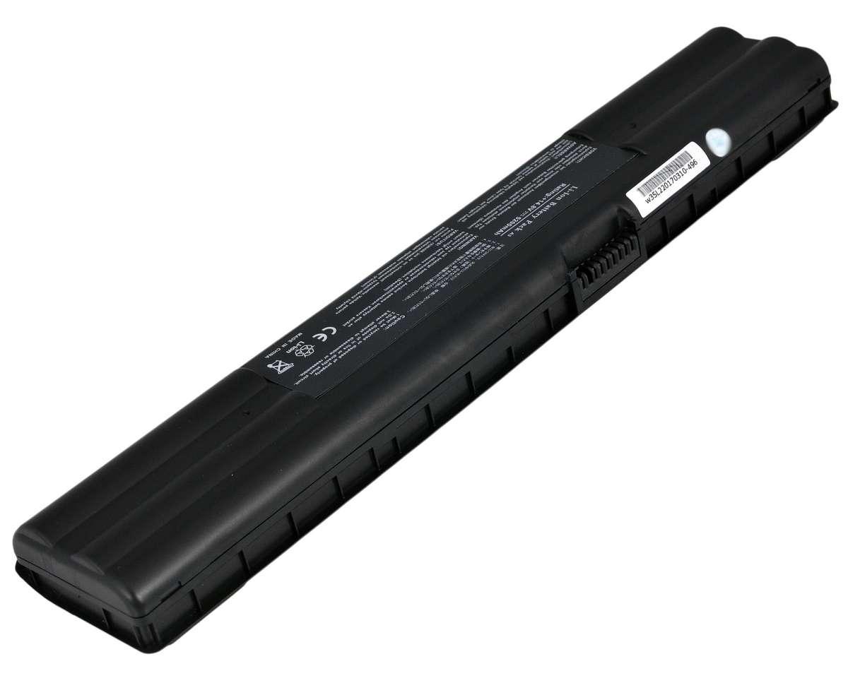 Imagine  Baterie Asus A6Jc
