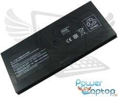 Baterie HP ProBook 5310m. Acumulator HP ProBook 5310m. Baterie laptop HP ProBook 5310m. Acumulator laptop HP ProBook 5310m. Baterie notebook HP ProBook 5310m