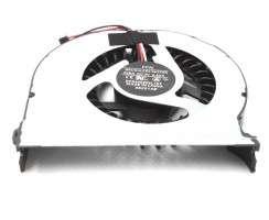 Cooler laptop Samsung  NP300E5C. Ventilator procesor Samsung  NP300E5C. Sistem racire laptop Samsung  NP300E5C