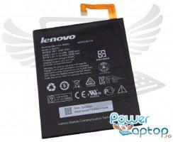 Baterie Lenovo Tab 2 A8-50 A5500F. Acumulator Lenovo Tab 2 A8-50 A5500F. Baterie tableta Tab 2 A8-50 A5500F. Acumulator tableta Tab 2 A8-50 A5500F. Baterie tableta Lenovo Tab 2 A8-50 A5500F
