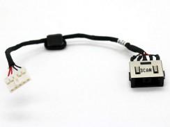 Mufa alimentare Lenovo IdeaPad G50-40