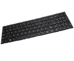 Tastatura Lenovo IdeaPad 110 Touch-15ACL. Keyboard Lenovo IdeaPad 110 Touch-15ACL. Tastaturi laptop Lenovo IdeaPad 110 Touch-15ACL. Tastatura notebook Lenovo IdeaPad 110 Touch-15ACL