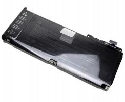 Baterie Apple MacBook A1342 OEM