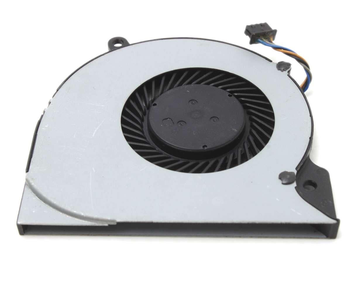 Cooler laptop HP EliteBook Folio 9470 imagine powerlaptop.ro 2021