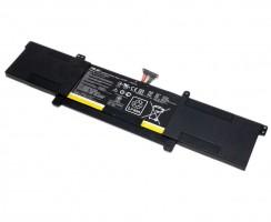 Baterie Asus  0B200-00580100 Originala 38Wh. Acumulator Asus  0B200-00580100. Baterie laptop Asus  0B200-00580100. Acumulator laptop Asus  0B200-00580100. Baterie notebook Asus  0B200-00580100