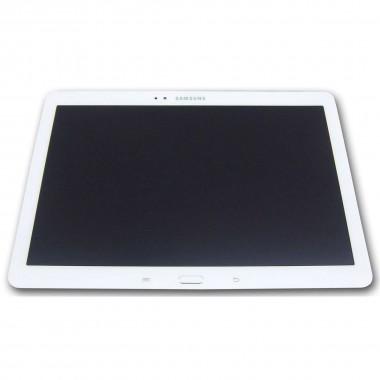 Ansamblu Display LCD + Touchscreen Samsung P601 Galaxy Note 10.1 2014 3G. Modul Ecran + Digitizer Samsung P601 Galaxy Note 10.1 2014 3G