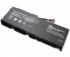 Baterie Samsung NP700Z5B. Acumulator Samsung NP700Z5B. Baterie laptop Samsung NP700Z5B. Acumulator laptop Samsung NP700Z5B. Baterie notebook Samsung NP700Z5B