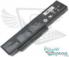 Baterie BenQ  SQU-712. Acumulator BenQ  SQU-712. Baterie laptop BenQ  SQU-712. Acumulator laptop BenQ  SQU-712. Baterie notebook BenQ  SQU-712