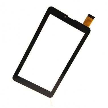 Digitizer Touchscreen Evolio EvoTab 3G. Geam Sticla Tableta Evolio EvoTab 3G