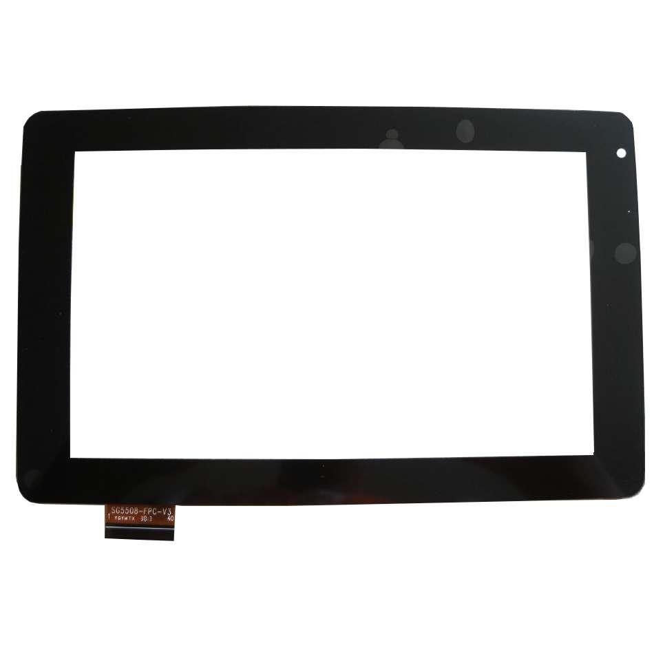 Touchscreen Digitizer Odys Miron 7 Geam Sticla Tableta imagine powerlaptop.ro 2021