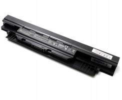 Baterie Asus  PU550CA 3600mAh. Acumulator Asus  PU550CA. Baterie laptop Asus  PU550CA. Acumulator laptop Asus  PU550CA. Baterie notebook Asus  PU550CA