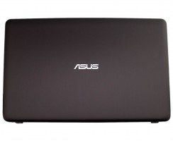 Capac Display BackCover Asus  90NB0B31 R7A010 Carcasa Display Neagra