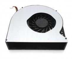 Cooler laptop Asus  13GN5610P170 1. Ventilator procesor Asus  13GN5610P170 1. Sistem racire laptop Asus  13GN5610P170 1