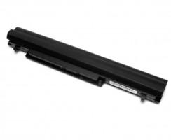 Baterie Asus  S550CM 8 celule. Acumulator laptop Asus  S550CM 8 celule. Acumulator laptop Asus  S550CM 8 celule. Baterie notebook Asus  S550CM 8 celule