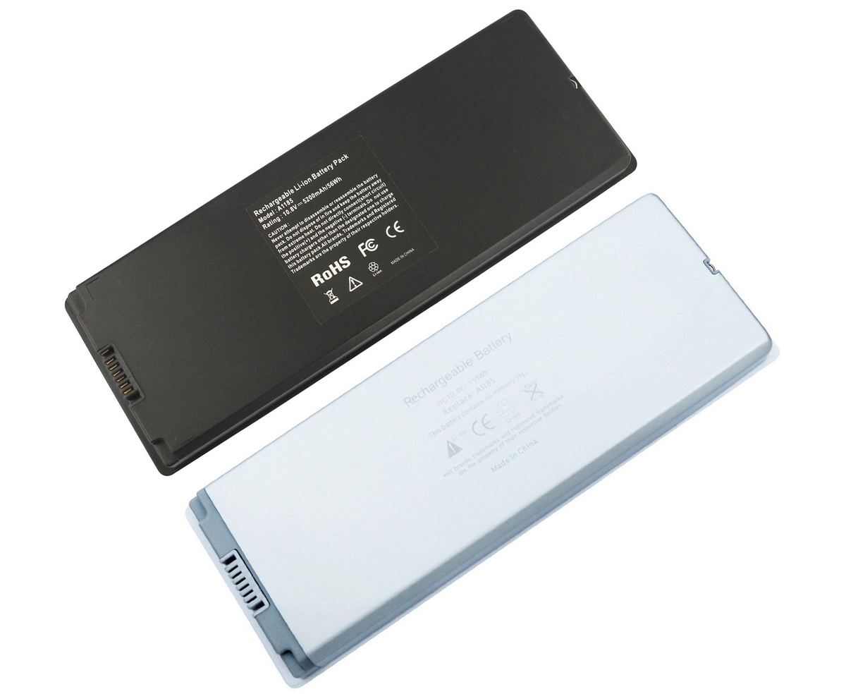 Baterie Apple Macbook A1181 imagine