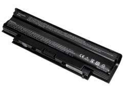 Baterie Dell Inspiron 14R. Acumulator Dell Inspiron 14R. Baterie laptop Dell Inspiron 14R. Acumulator laptop Dell Inspiron 14R. Baterie notebook Dell Inspiron 14R