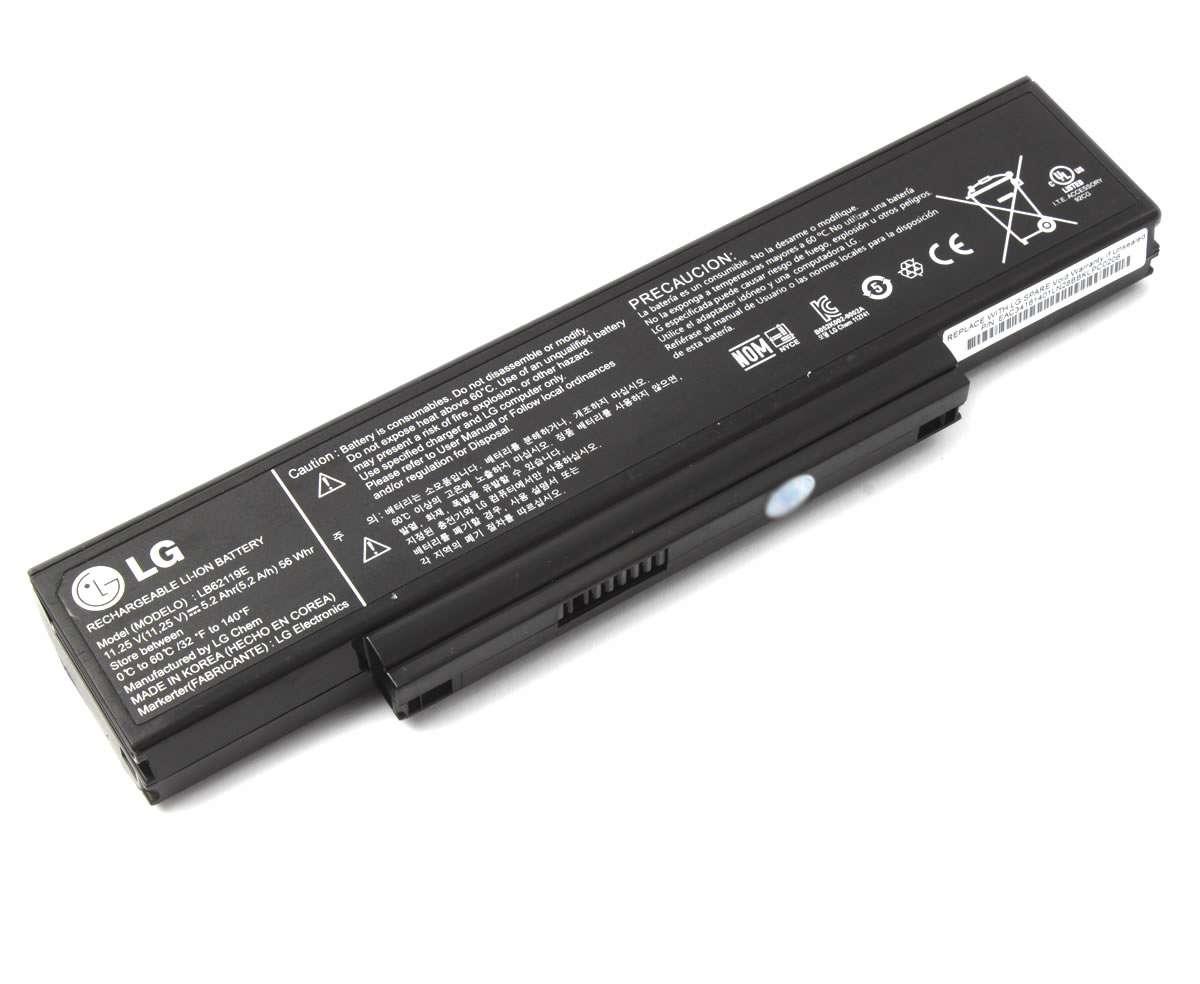Baterie LG P1 Series Originala imagine powerlaptop.ro 2021