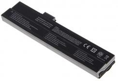 Baterie Uniwill 255XX1 . Acumulator Uniwill 255XX1 . Baterie laptop Uniwill 255XX1 . Acumulator laptop Uniwill 255XX1 . Baterie notebook Uniwill 255XX1