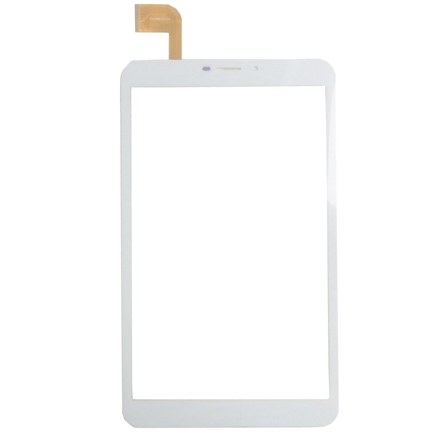 Touchscreen Digitizer nJoy Kali 8 Geam Sticla Tableta imagine powerlaptop.ro 2021