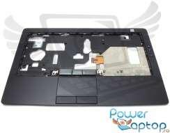 Palmrest Dell P7GPY Carcasa superioara neagra