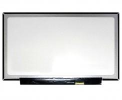 "Display laptop Lenovo ThinkPad Yoga 260 12.5"" 1366x768 30 pini led edp. Ecran laptop Lenovo ThinkPad Yoga 260. Monitor laptop Lenovo ThinkPad Yoga 260"