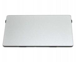 Touchpad Apple Macbook Air A1370 2012 . Trackpad Apple Macbook Air A1370 2012