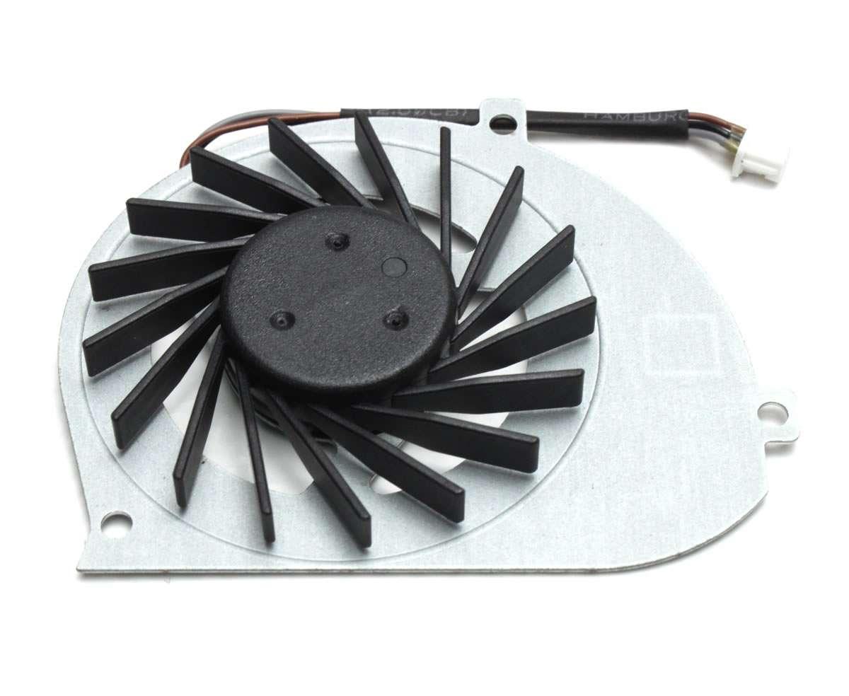 Cooler laptop Toshiba Satellite T132 imagine powerlaptop.ro 2021