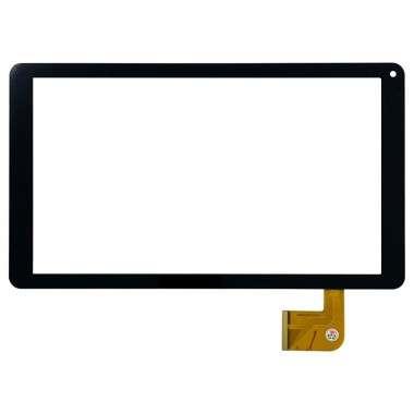 Digitizer Touchscreen MPMAN MPQC1008-MKII. Geam Sticla Tableta MPMAN MPQC1008-MKII