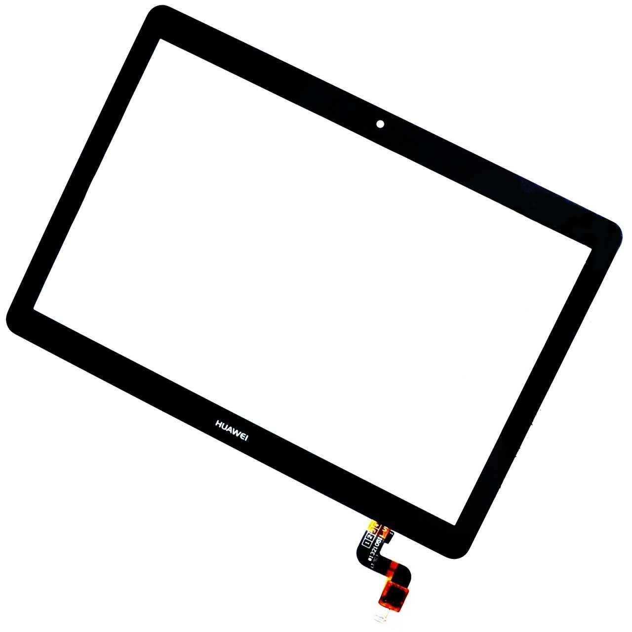 Touchscreen Digitizer Huawei MediaPad T3 10 AGS L09 Geam Sticla Tableta imagine powerlaptop.ro 2021