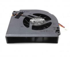 Cooler laptop Acer  23.TQ901.001. Ventilator procesor Acer  23.TQ901.001. Sistem racire laptop Acer  23.TQ901.001