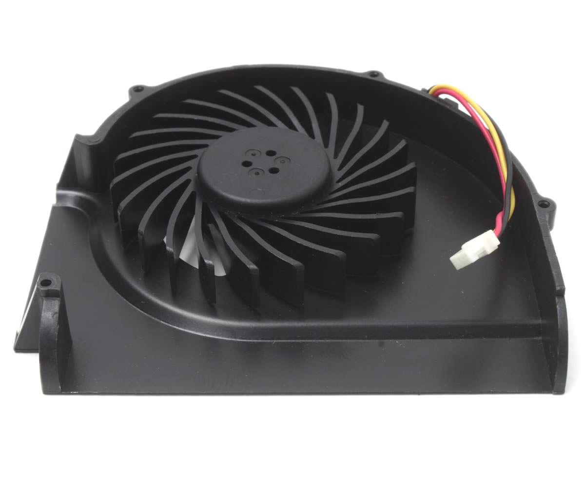 Cooler laptop IBM Lenovo Thinkpad T510i imagine powerlaptop.ro 2021