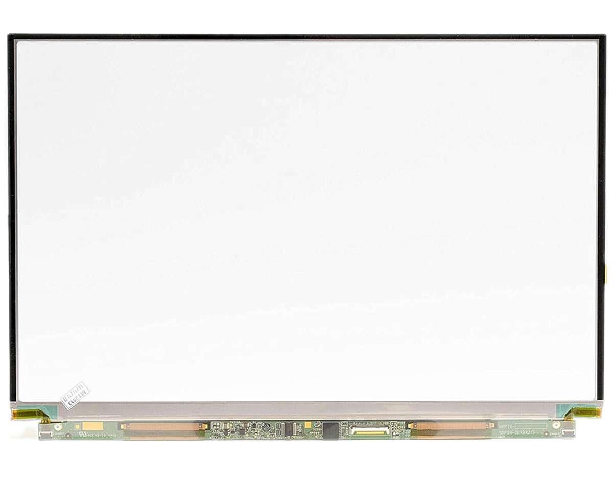 Display laptop Fujitsu LifeBook S6410 Ecran 13.3 1280x800 35 pini led lvds imagine powerlaptop.ro 2021