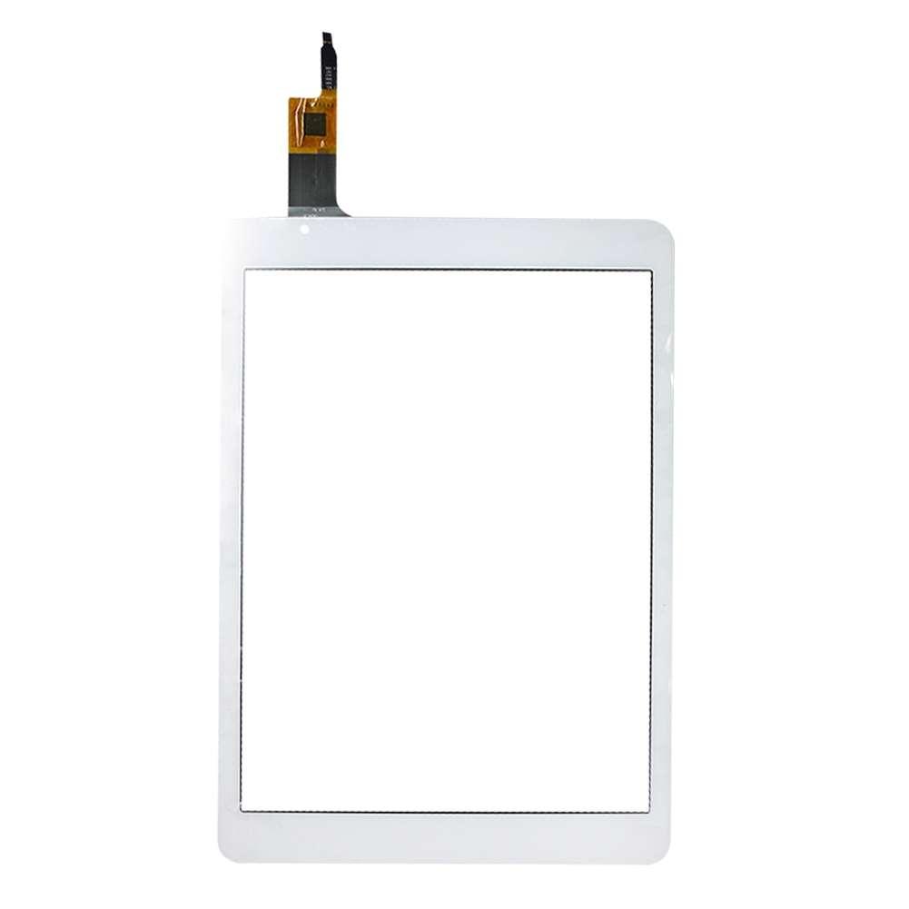 Touchscreen Digitizer Teclast X98 Air 3G Geam Sticla Tableta imagine