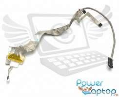 Cablu video LVDS Acer Aspire 6935G Full HD