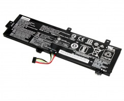 Baterie Lenovo IdeaPad 310-TOUCH-15ISK Originala. Acumulator Lenovo IdeaPad 310-TOUCH-15ISK. Baterie laptop Lenovo IdeaPad 310-TOUCH-15ISK. Acumulator laptop Lenovo IdeaPad 310-TOUCH-15ISK. Baterie notebook Lenovo IdeaPad 310-TOUCH-15ISK
