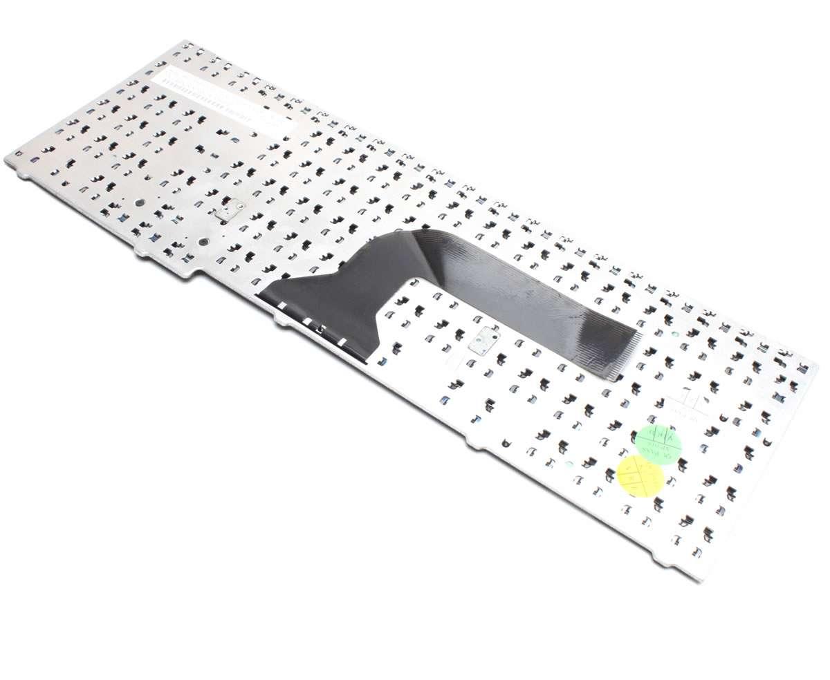 Tastatura Asus M70VN imagine powerlaptop.ro 2021