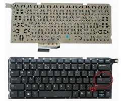Tastatura Dell Vostro 5470. Keyboard Dell Vostro 5470. Tastaturi laptop Dell Vostro 5470. Tastatura notebook Dell Vostro 5470