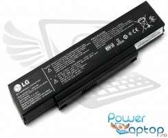 Baterie LG  LM60 Originala. Acumulator LG  LM60. Baterie laptop LG  LM60. Acumulator laptop LG  LM60. Baterie notebook LG  LM60